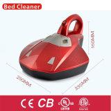 Beweglicher elektrischer Wirbelsturm-UVsterilisation-Bett-Sofa-Staubsauger