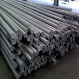 T3 T351 T4 Aluminiumlegierung-Rod-2024