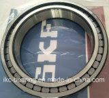 Cuscinetti a rullo cilindrici di SKF Ncf2930 Ncf2928 Ncf2936 Ncf2924