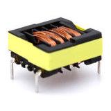 Efd 15 Transformateur