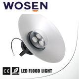 Indicatore luminoso superiore della baia dell'alluminio 30W SMD5730 LED di vendita calda alto