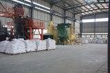 Raad van het Gips van de Muur van het Pleister van de Prijs van de Fabriek van de kwaliteit Paperless (G61)