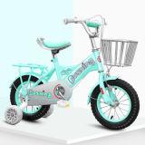 Оптовая торговля Cool дети на горных велосипедах детей велосипед детский велосипед