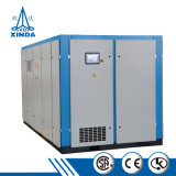 공장 가격을%s 가진 침묵하는 압축기 고능률 공기 압축기 기계