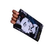 Со стороны ЭБУ подушек безопасности/сигарный увлажняющая ЭБУ подушек безопасности/сигарный упаковку Bag/табак мешок