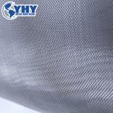 SS304 316 316L проволочной сетки из нержавеющей стали для фильтра