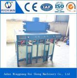 Válvula de enchimento de cola mosaico Saco Boca máquina de embalagem fabricante chinês