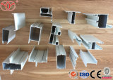 중국 알루미늄 Manufacturs 공급은 부엌 단면도 둘러싸는 널을 구입했다