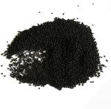 De Super Condensator Geactiveerde Koolstof van de levering/Zuilvormige Geactiveerde Koolstof