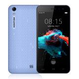 "Ht16 5.0"" de Telefonía Móvil Celular WCDMA Smart Phone Celulares smartphone móvil"
