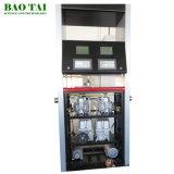 高品質の給油所装置の石油燃料ディスペンサーポンプ
