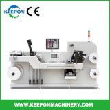 Inspecter la machine automatique de l'étiquette (LB-320)
