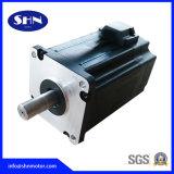 36VDC 95W 0.3N. M CC sin escobillas de Baja Tensión motor DC o pincel