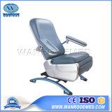 Bxd106manual do Hospital de Controle Mecânico Cadeira de diálise de sangue do paciente