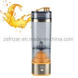 De Elektrische Mixer Commerciële Juicer van de Reis USB