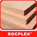 Triplex 3mm van het bamboe Triplex voor 18mm Triplex