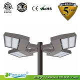 Ahorro de energía de la iluminación exterior foco 100W Calle luz LED