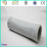 Poliéster de alta calidad Nonwoven Fabric fieltro con aguja antiestático