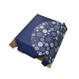 Gaveta de papelão rígido de alta qualidade para Caixa de Acondicionamento