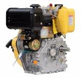 고품질 186f 6.5kw 디젤 엔진