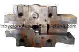 Adaptado de Zinc Aleación de aluminio moldeado a presión molde /Tooling fabricante de moldes/