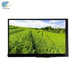RGB de 800*480*Retrato del módulo de TFT LCD de pantalla