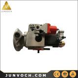 K19 K38 K50のためのCummins Engineの部3075537の燃料ポンプ