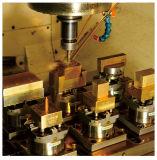 Erowa potencia neumática soldadura tornos de acero Chuck con placa 3A-110030 baratos