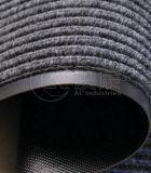 Alfombra alfombra de la puerta de PVC barato