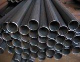 A53 (A、B)等級ERW BS En10219-1の鋼管