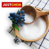 صاحب مصنع يبيع [هيغ-قوليتي] [فوود دّيتيف] بوتاسيوم ليمونات