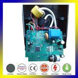 Dds450 одна фаза 2, провод электрический дозатор с прокладкой