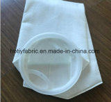 Aiguille feutre de polyester Sac de filtration de liquides