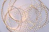 Alta Qualidade 3014 SMD LED Sideview tira com marcação RoHS