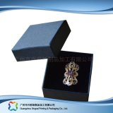 Cajón de cartón de lujo Cuadro Empaquetado para regalo /Joyas (XC-hbj-020)