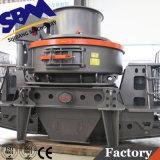 Künstlicher Steinproduktionszweig Serien-künstlicher Sand-Hersteller