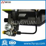 幼虫(A10VSO71)のための小型掘削機油圧ポンプA10V71