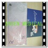 Tala cirúrgicas ortopédicas 12,5 cm x115 cm China Factory