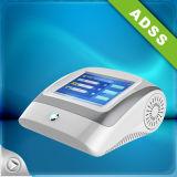 Thérapie vasculaire de lésion de laser de la fibre 980nm professionnelle d'ADSS