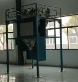 Düngemittel Bagging Machine mit CER