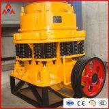 Chinesischer Hersteller der Steinzerkleinerungsmaschine, Kegel-Zerkleinerungsmaschine-Maschine