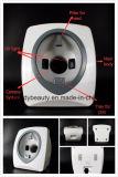 Máquina portátil do analisador da pele com melhor preço para a venda
