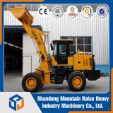 High Quality 930 Wheel Loader with Competitive Price