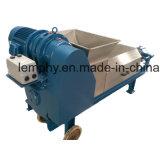 Máquina de processamento profissional do lixo das frutas e verdura da indústria