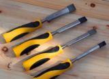 [6بكس] أداة يدويّة محترفة خشبيّة مجرفة ثبت أزاميل ([جل-وكس6])