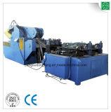 Ausschnitt-Maschine für die Wiederverwertung des Metalls