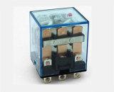 Jqx-10f 2z relais à usage général