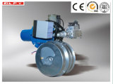 Olpy Tc 30g 안전한 매력적인 가스 버너