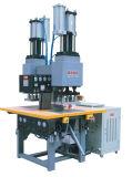 5t de Dringende Machine van de Hoge Frequentie van de druk met lucht-Hydraulische Versterker
