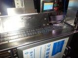 Máquina de empacotamento da bolha do elevado desempenho para a tabuleta e a cápsula